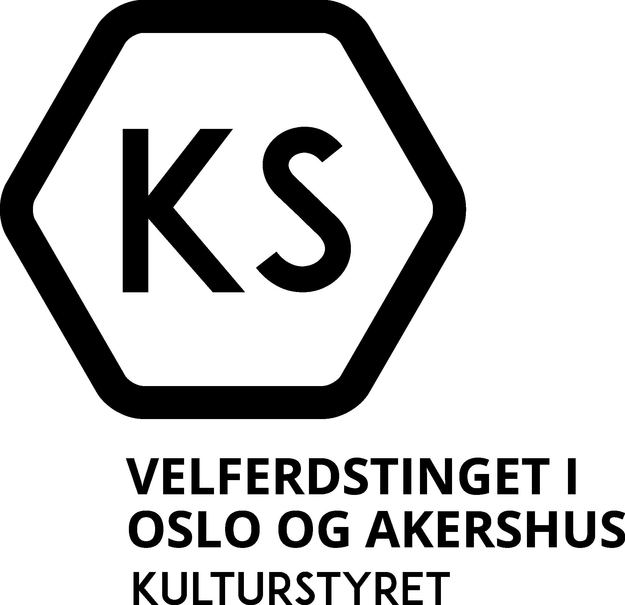 miniUKA Blindern 2018