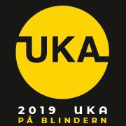 UKA på Blindern 2019